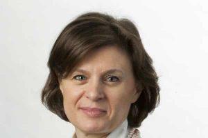 Elisabeth Maxwell port col