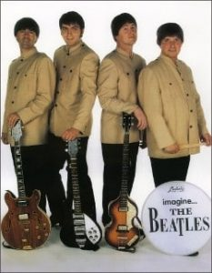 imaginethebeatles-1