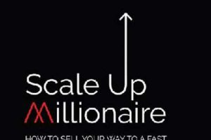 Scale Up Millionaire PRESS RELEASE-page-001