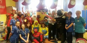 spiderman-and-his-friends-swung-by-st-helier