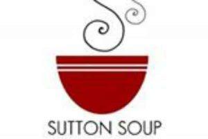Sutton soup