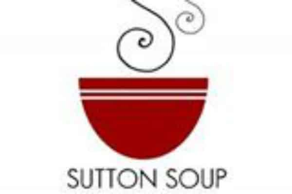 Sutton Soup is back to help more good causes in borough