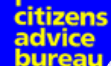 Citizens Advice Sutton's top tips to getting finances in order in 2017