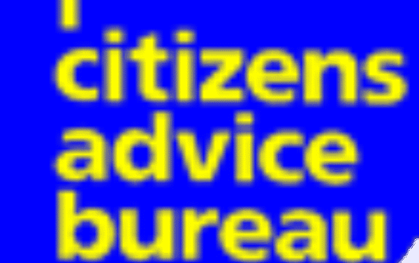Sutton CAB gets additional funding to meet high demand for debt advice