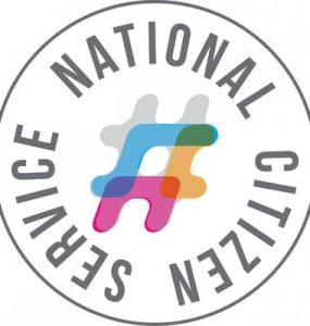 national_citizen_service_logo.jpg__380x400_q85_crop