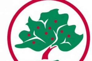 sutton-logo