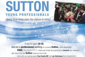 17.03.22 Sutton Young Professionals invitation-page-001
