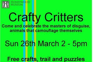2017_Crafty_Critters