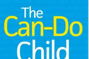 Can-Do ChildPress Release-page-001