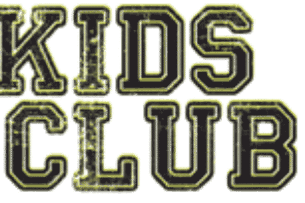 "Great range of activities at Sutton College ""Kids Club"""
