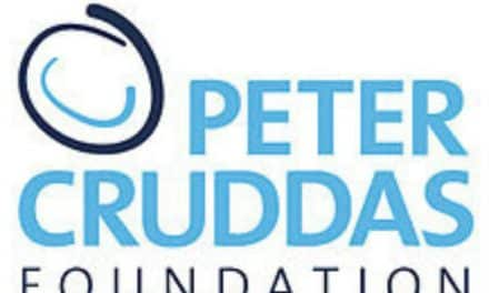 Cruddas Foundation aims to benefit disadvantaged and disengaged young people