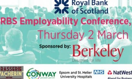 Carshalton College to hold employability conference