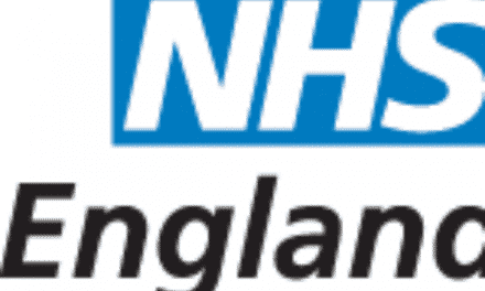 Child and adolescent mental health services consultation