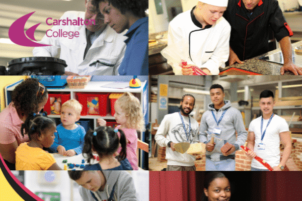 Open event gives students chance to discuss opportunities with local employers