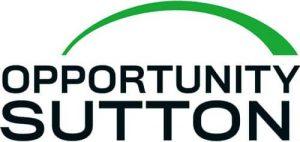 opportunity-sutton-logo