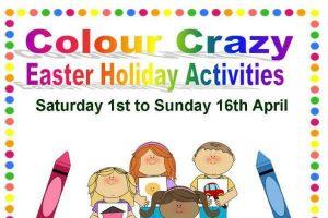 2017_Easter_Colour_Crazy