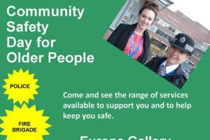 Community-Safety-day-for-Older-People-Poster-A4--Sutton-Housing-Partnership470x664