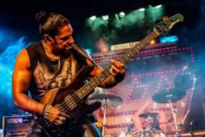 LimehouseLizzy pic