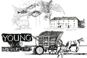 Young & Co Brewery_Detail_Enhanced (1)