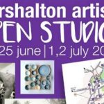 Carshalton Artists to establish an Open Studio event in the summer