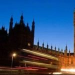 Borough opportunity for Artist-In-Residence at The House of Commons