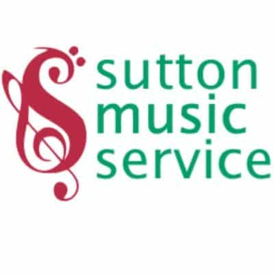 Support borough's fantastic young musicians as they compete in top competition