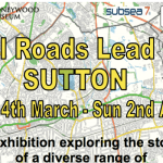 Find out why All Roads Lead to Sutton