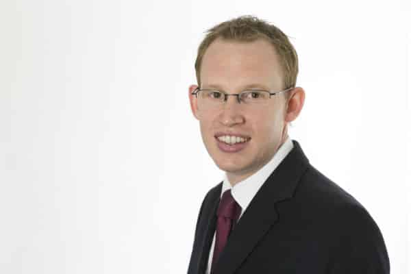 Further growth for international accountancy and advisory firm Mazars