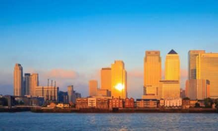 London Assembly committee issues report on Brexit impact