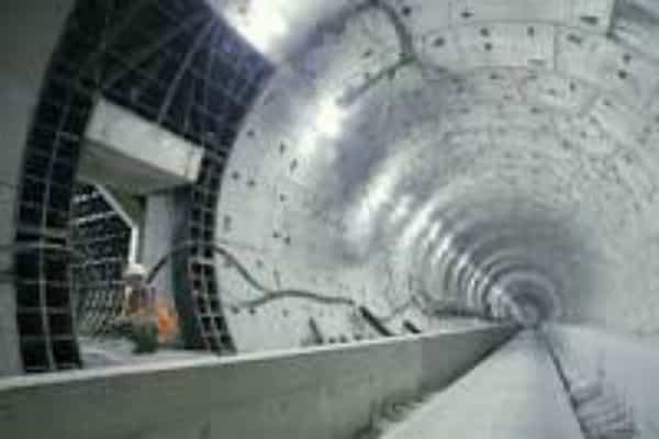 MPs urge government to back Crossrail 2