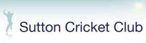 sutton cricket club