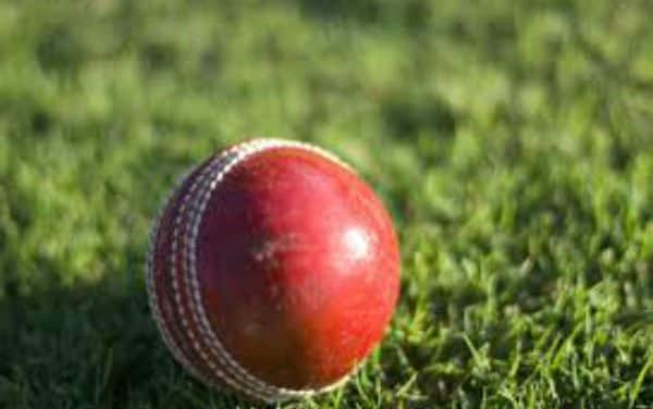 Beddington Cricket Club lose their opening game