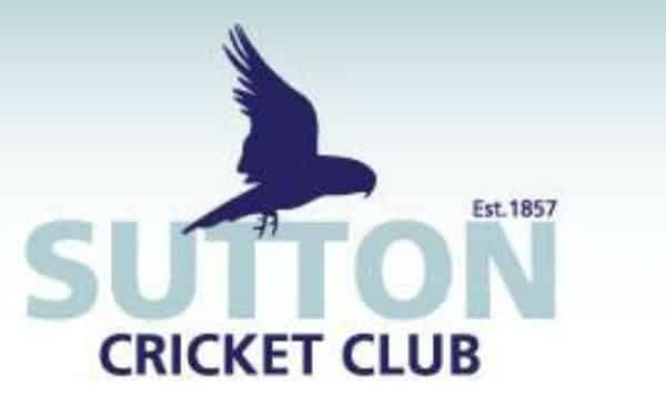 Sutton Cricket's clubhouse a perfect venue for a range of occasions