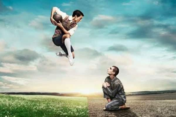Northern Ballet create new production of The Boy in the Stripped Pyjamas