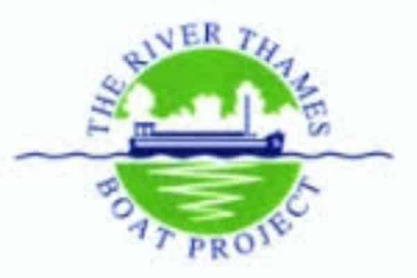 Go along to Thames boat project  – makes river accessible to everyone