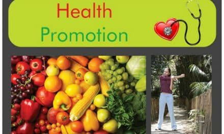 Experience nutrition secrets for health and wellness