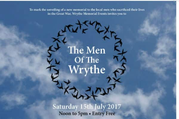 One of borough's largest community events taking place in Wrythe area