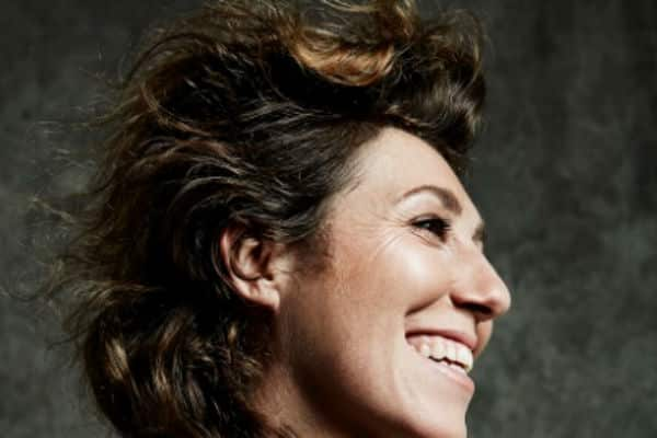 Talented singer Martha Wainwright to play in London