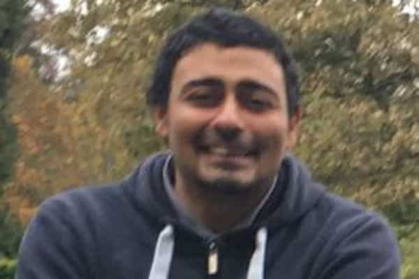 Police concerned for missing Sutton resident