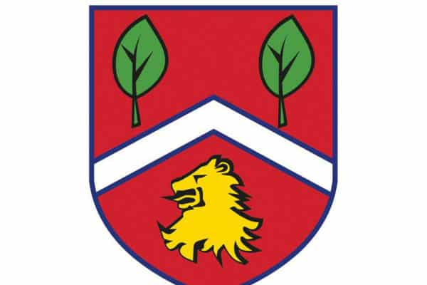 Edenham High School to be called Orchard Park High from September