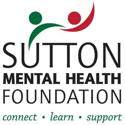Sutton Mental Health Foundation achieve quality mark