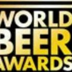 World beer and cider awards tasting is planned in November