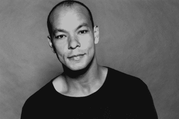 Tickets to go on sale for Roland Gift concert in London