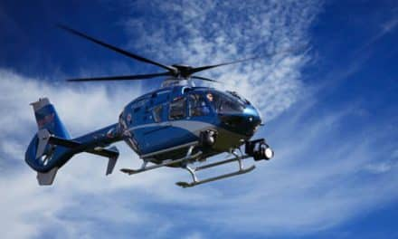 MP urges summit on increasing helicopter noise over borough