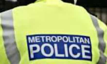 Metropolitan Police Service announce changes to local policing for Sutton and London
