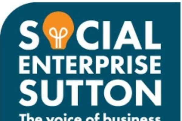 Social Enterprise Sutton's next meeting