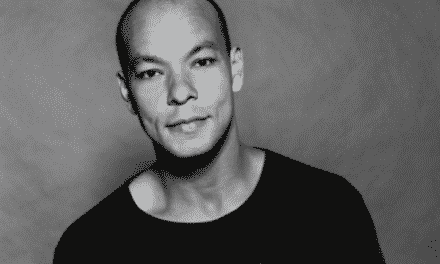 Roland Gift to appear at London Student Union in December