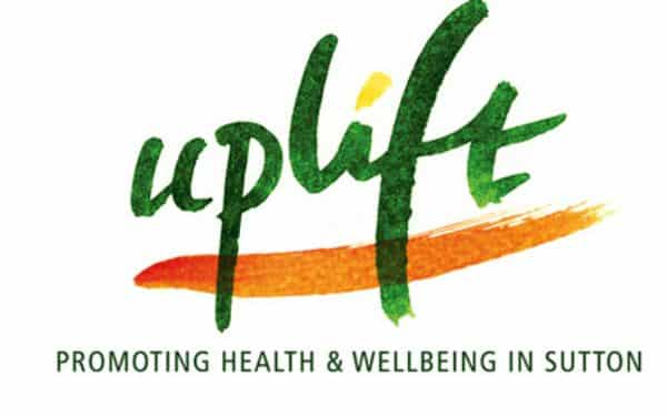 Feeling overwhelmed or anxious – Sutton Uplift can help