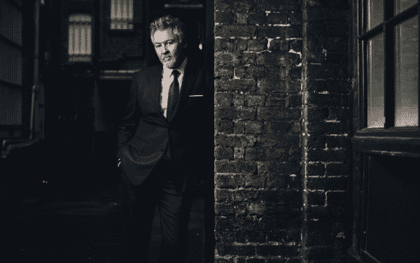 Paul Young to come to London as part of Spring tour