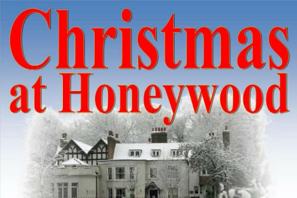 Honeywood Christmas spectacular planned for few weeks time